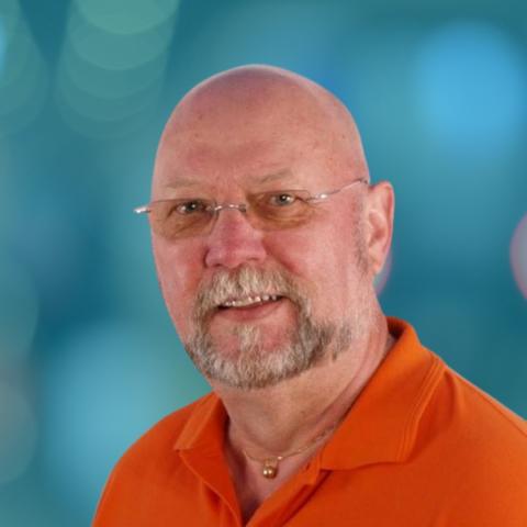 Göran Stenlund